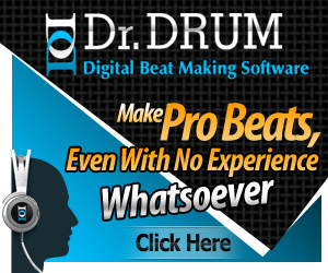 Digital Beat Making Software - 90% OFF