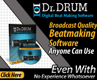 Dr Drum Beats
